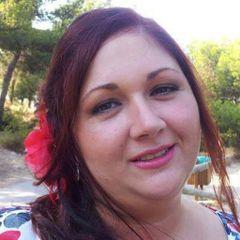 Lidia Márquez B.