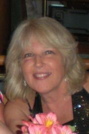 Sandy Adams N.