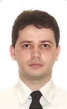 Adriano de Souza P.