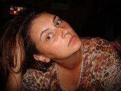 Caitlin Ariana H.