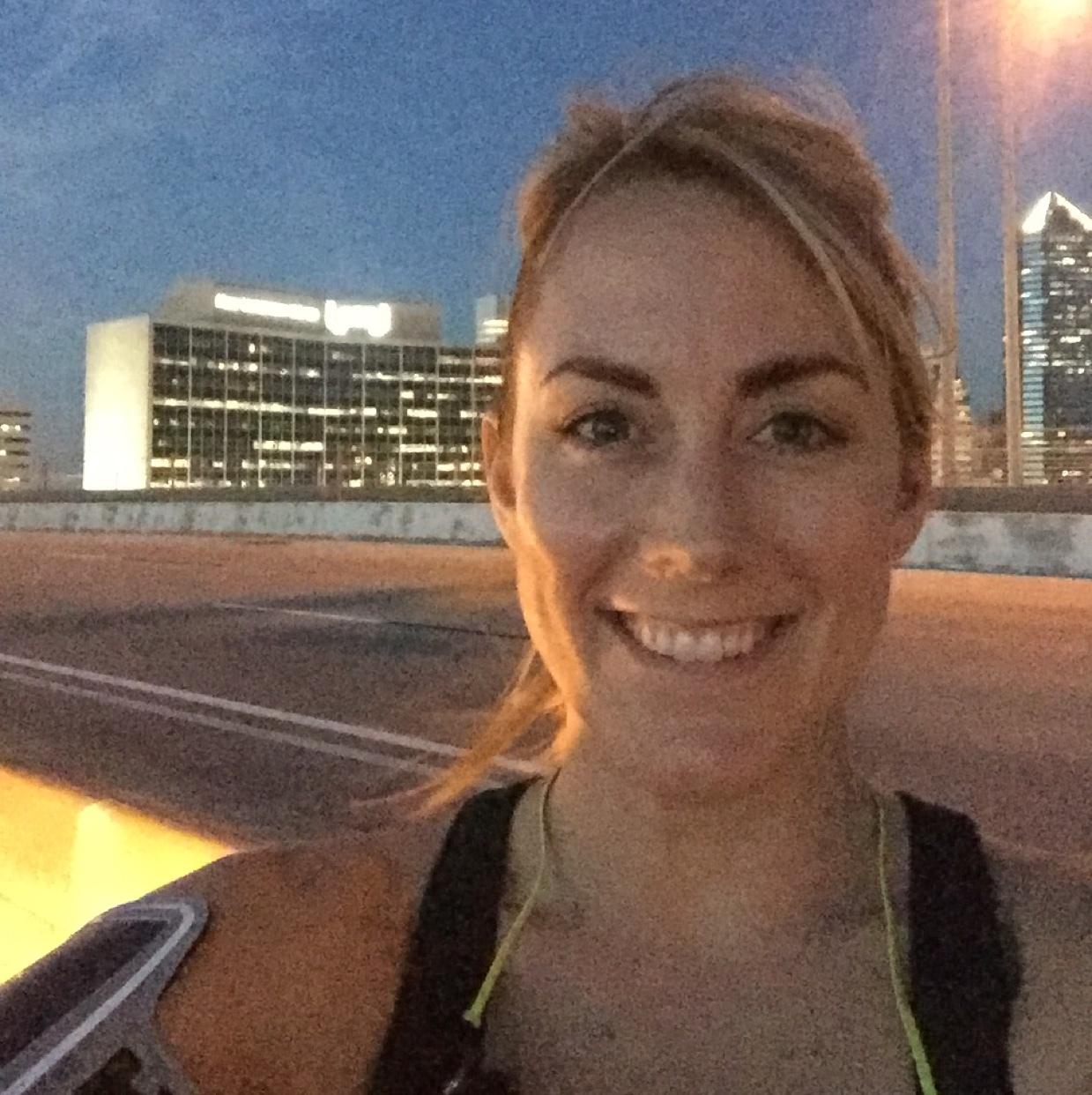 Kelly C Heartfulness Jacksonville Jacksonville Fl