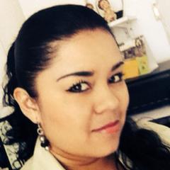 Viviana Ximena  Alonso P.