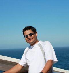 Amit E.