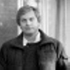 Jens Andreas P.
