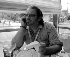 Adam Van Balogh G.