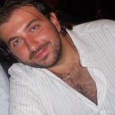 Vincenzo C.