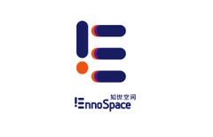 EnnoSpace