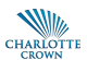 Charlotte Crown Realtist A.