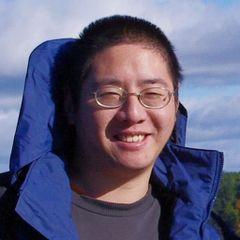 Lin Lin L.