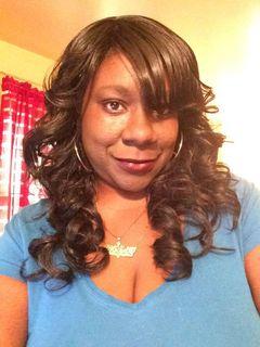 Michelle (.