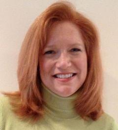 Carolyn Nicander M.