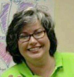 Sarah D. M.