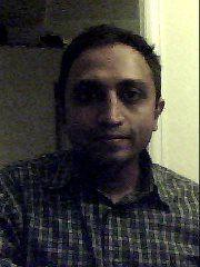 Anindya B.