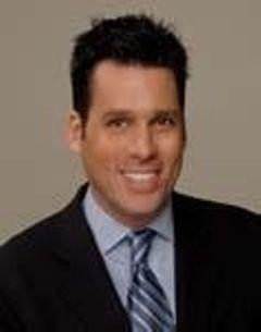David M. R.