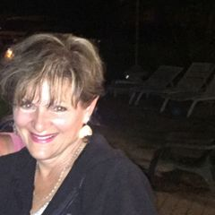Judy U.