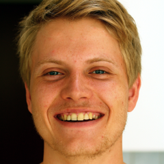 Rasmus Wriedt L.