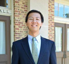 Chang S.