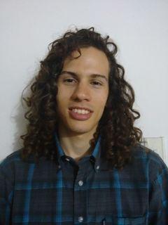 Diego J.
