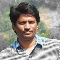 Ramarao V.