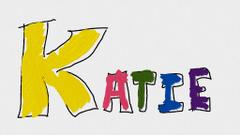 Katie A.