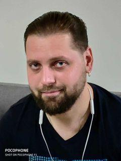 Aleksander Y.