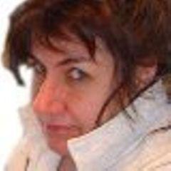 Adrienne F.