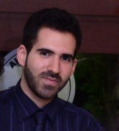 Damian Mendez R.