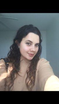Maria Fernanda De Luque M.