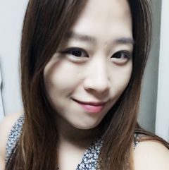 Hae-young L.