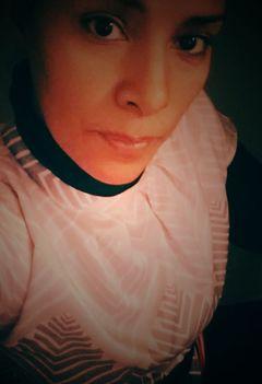 Sister M.