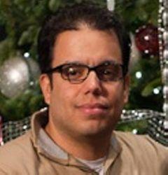 Dani D.
