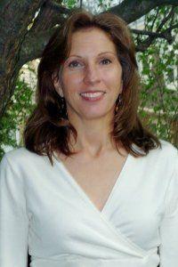 Kathleen B D.