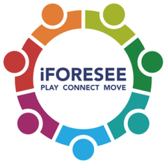 iForesee
