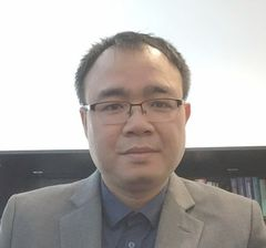 Huan T.