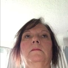 Karen C.