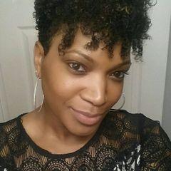 Adrianne W.