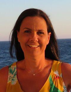 Denise McKenna G.