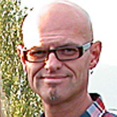Daryl A.