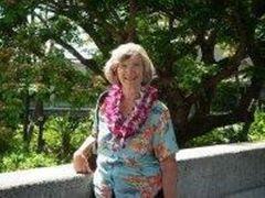 Diane Sudar H.