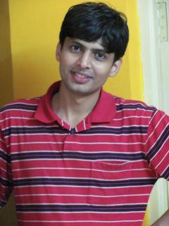 Vaibhav