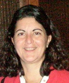 Heidi E A.