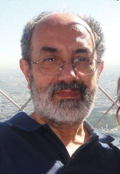 Giovanni S.