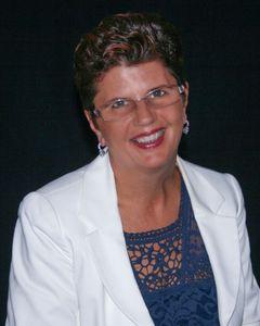 Sylvia J.