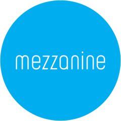 mezzanine.co
