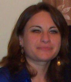 Luisa O.