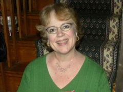 Delia T.