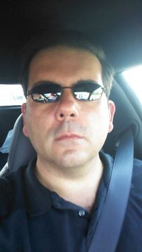 Carlos Scheidecker A.
