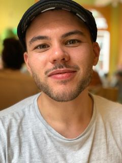 Bastiaan B.