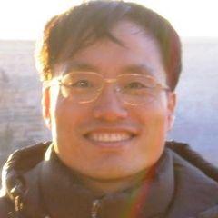 Jinho Y.