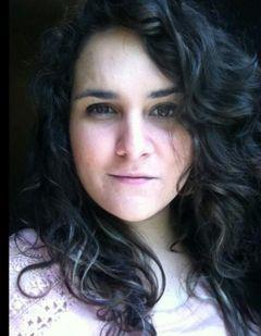 Isabel Carlota R.